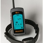 RoamEO GPS Tracking Device for Dogs