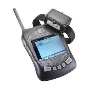 RoamEO Dog GPS Tracking System