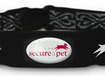 Secure a Pet GPS Tracking Device
