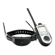 SportDog TEK GPS Tracking Device for Dogs