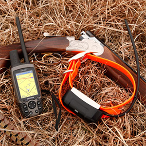 The Best GPS Tracking Devices For Dogs » Garmin Astro 220