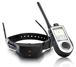 GPS Dog Tracker - Sport Dog TEK - V1LT