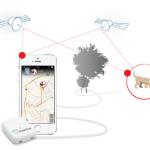 Tractive Pet Tracker